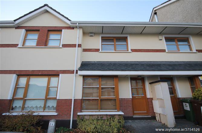 3 Marlfield Grove, Tallaght,   Dublin 24