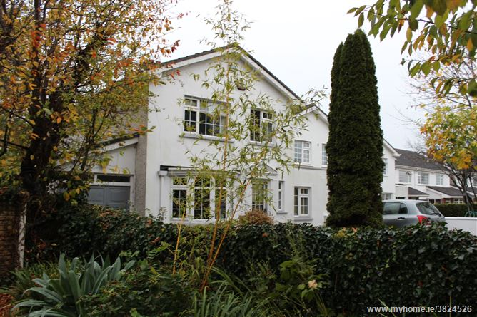 42 Millview Court, Malahide, County Dublin