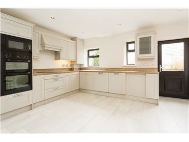 Property image of Greenview, Dundrum Road, Dundrum,   Dublin 14