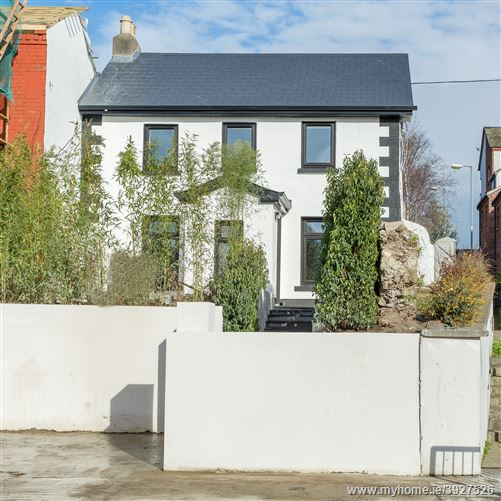 Greenview, Dundrum Road, Dundrum,   Dublin 14