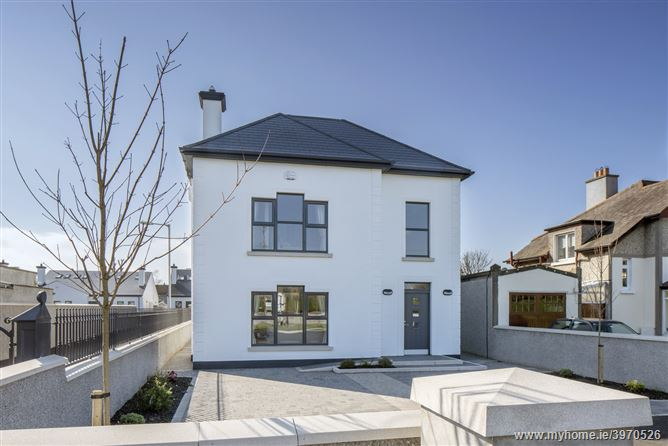 152 Howth Road, Sutton,   Dublin 13