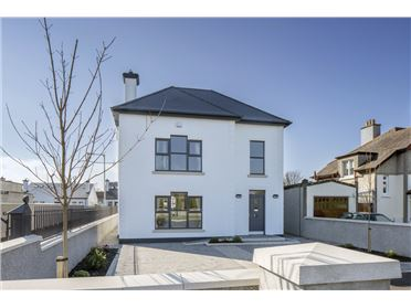 Main image of 152 Howth Road, Sutton,   Dublin 13