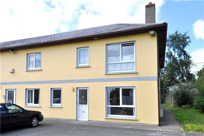 1 Galtrim Court, Galtrim Park, Bray, Co.Wicklow, A98 W228