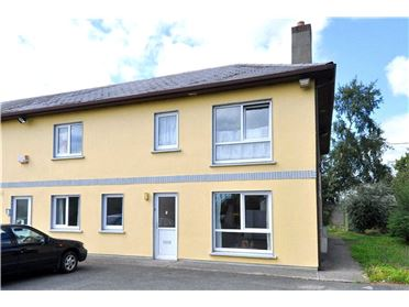 Photo of 1 Galtrim Court, Galtrim Park, Bray, Co.Wicklow