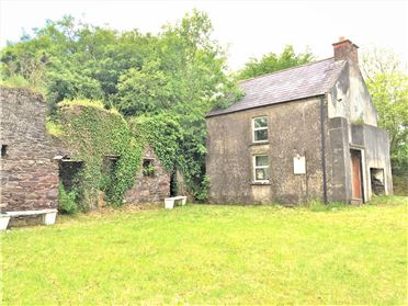 Photo of Glendule, Glenville, Cork