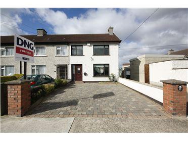 Photo of 23 Beaumont Drive, Churchtown, Dublin 14