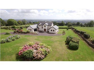 Photo of Fernly, Windsor Hill, Glounthaune, Co Cork