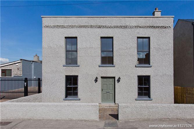 Photo of 17 Crumlin Village, Crumlin, Dublin 12, D12 V3P1