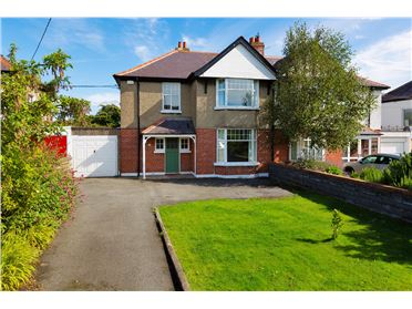 Photo of 94 Kimmage Road West, Kimmage, Dublin 12