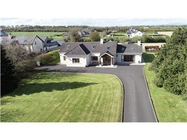 Photo of Sea View House, Milltown, Sandpit, Termonfeckin, Louth