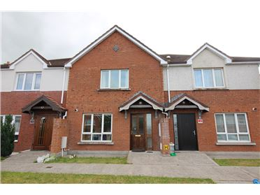 Photo of 84 Willow Park, Tullow Road, Carlow Town, Carlow
