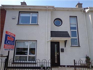 Photo of 187 Castlecurragh Heath, Blanchardstown,   Dublin 15