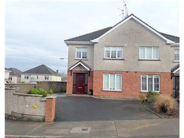 Main image of 9 Carrigroe, Mitchelstown, Cork