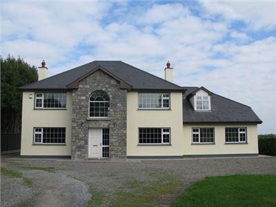 Crean, Athlacca, Kilmallock, Limerick