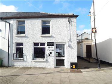 Main image of Main Street, Doneraile, Co Cork