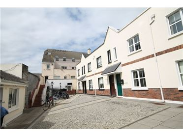 Photo of 7 ABBEY COURT, MARY STREET, City Centre, Galway City