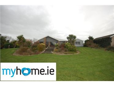 Photo of 16 Blenheim Heights, Waterford City, Co. Waterford