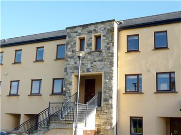 Photo of 36 Ashwood Glade, Westport, Co Mayo, F28 Y2X8
