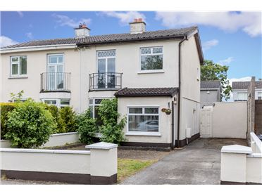 Photo of 22 Bourne View, Ashbourne, Meath