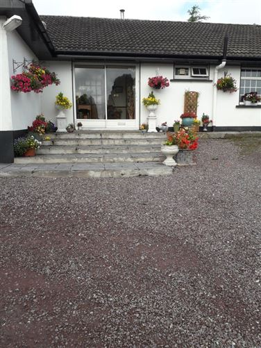Main image for Ranch Style in the Countryside, Carrigaline, Co. Cork