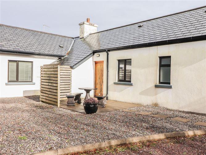 Main image for Gap of Dunloe Suite,Gap of Dunloe Suite, The Buglers Cottage, Gap of Dunloe, Killarney,  Kerry, V93TK66, Ireland