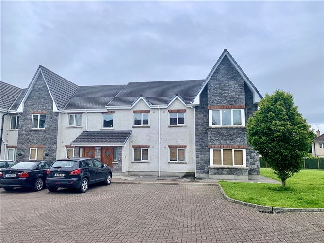 250b Coille Bheithe, Nenagh, Co. Tipperary, N45NT32