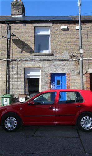 Main image for 3 Shannon Terrace, Kilmainham, Dublin 8