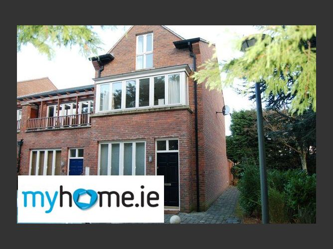 Main image for The Clovers, Beechpark Avenue, Castleknock, Dublin 15