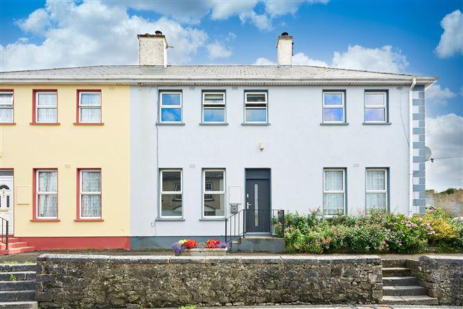 Main image for 2 Main Street,Tulla,Co. Clare.