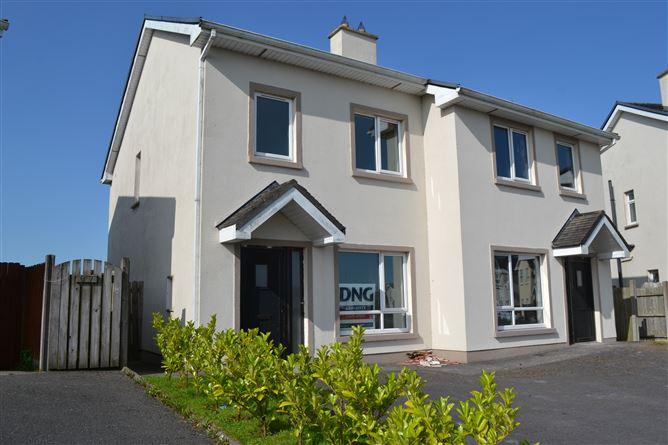 Main image for 65 Tír an Chóir, Tuam, Galway