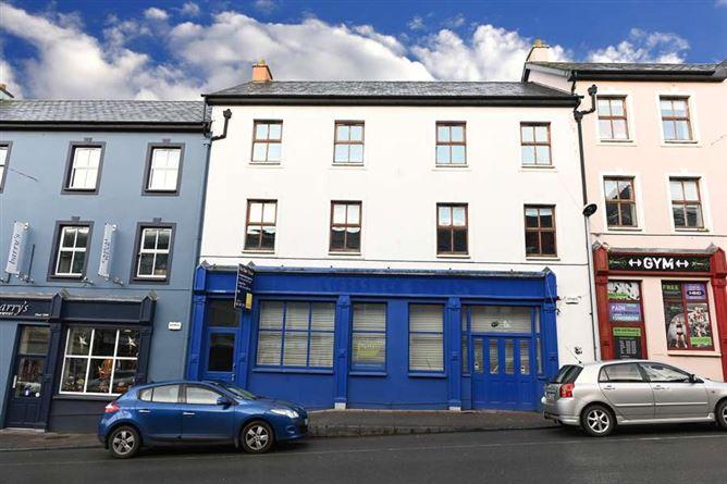 Main image for Unit 4 Market Square, Mallow, Co Cork