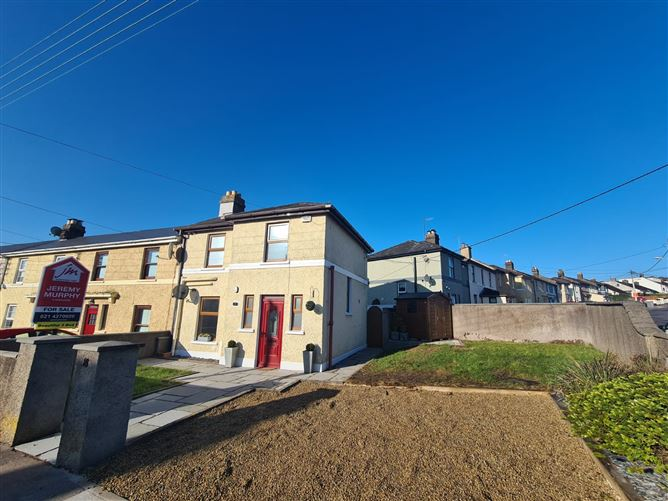 Main image for 18 O'Connell Avenue, Turners Cross, Cork