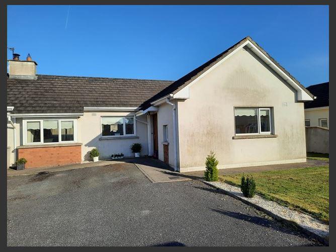 Main image for 4 Ashgrove, Monadreen, Thurles, Tipperary