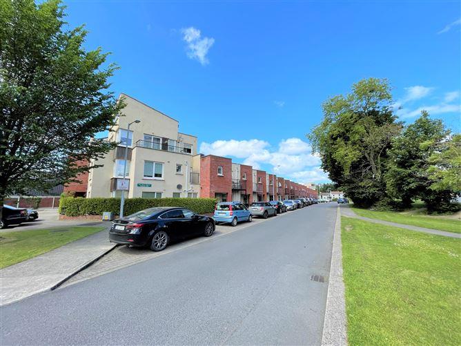 Main image for Millrace Park, Saggart, Dublin