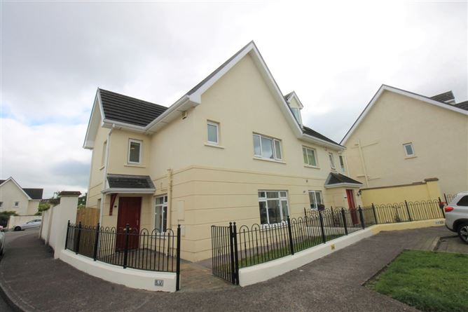 Main image for 98 Leslies Arch, Old Quarter, Ballincollig, Co. Cork