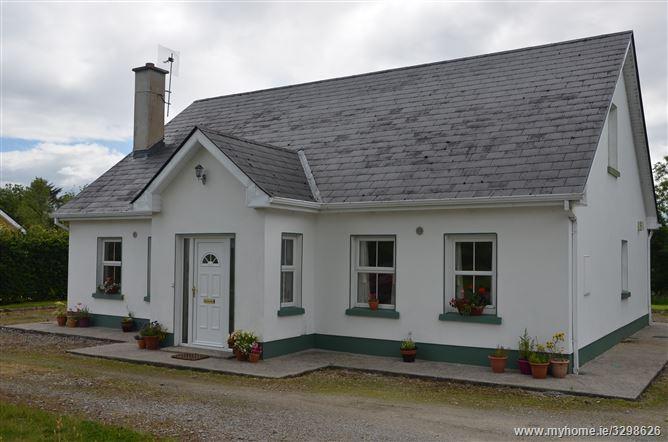 10 An Garran, Mountshannon, Clare
