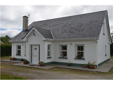 Photo of 10 An Garran, Mountshannon, Clare
