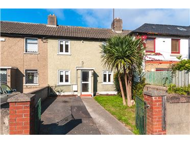 154 Oliver Plunkett Road, Monkstown, Co. Dublin