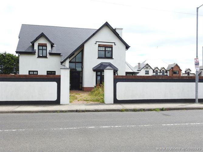 1 Churchtown Court, Kilrane, Wexford