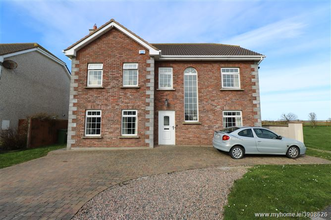Photo of 1 The Paddocks, Termonfeckin, Louth