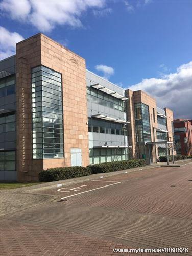 Block 21 , Park West Business Park, Dublin 12