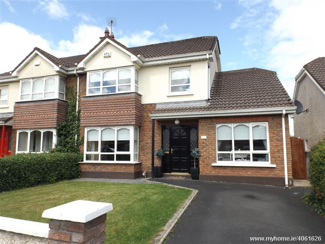 Photo of 60 Oakfield, Father Russell Road, Raheen, Limerick