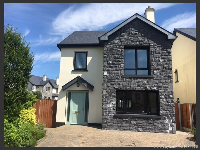 Photo of 11 Sli Na gCapall, Craughwell, Galway