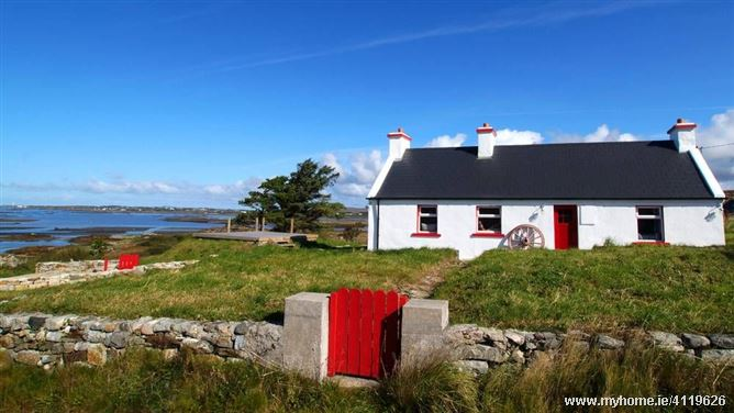 Pleasant The Sea House Toberkeen Dungloe Donegal Donegal Download Free Architecture Designs Ferenbritishbridgeorg