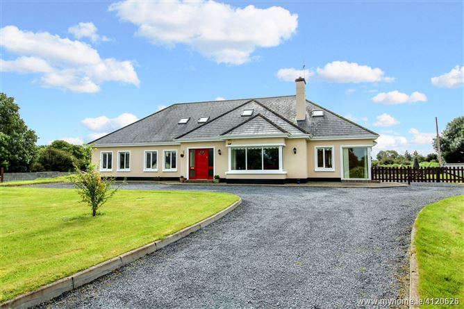 Photo of Birchall, Rosscahill, Galway