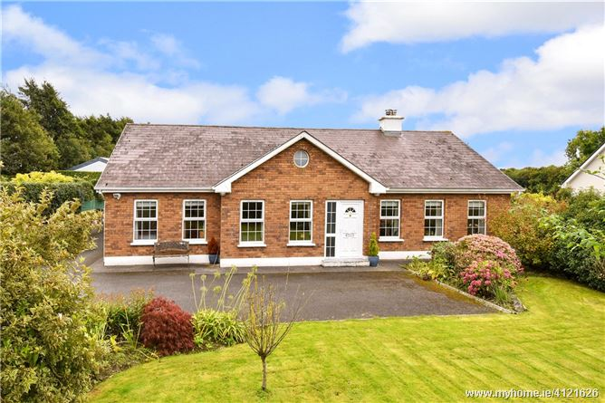 Photo of 'Ponta Delgado', Crinnage, Craughwell, Co. Galway, H91 H7YC