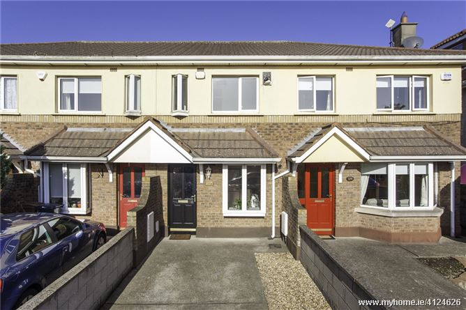 Photo of 107 St Brigids Grove, Killester, Dublin 5