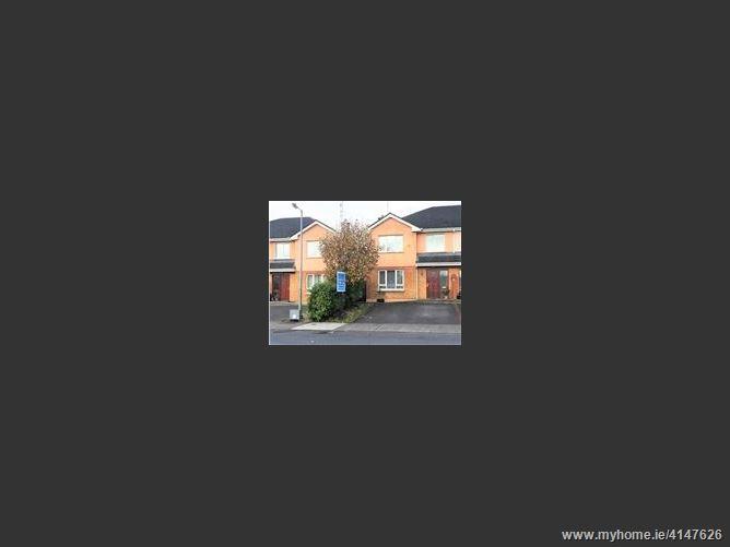 85 Danesfort Drive, Loughrea, Galway