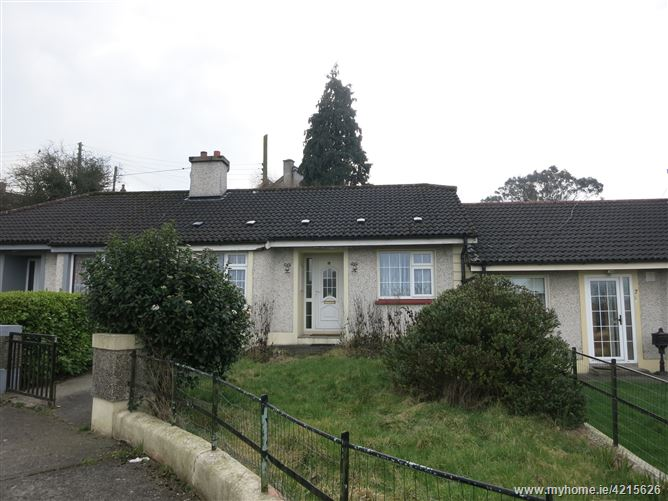 6 Harbour View, New Ross, Wexford