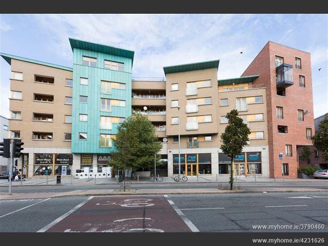 Ardee Court, Cork Street, Dublin 8, South City Centre - D8, Dublin 8